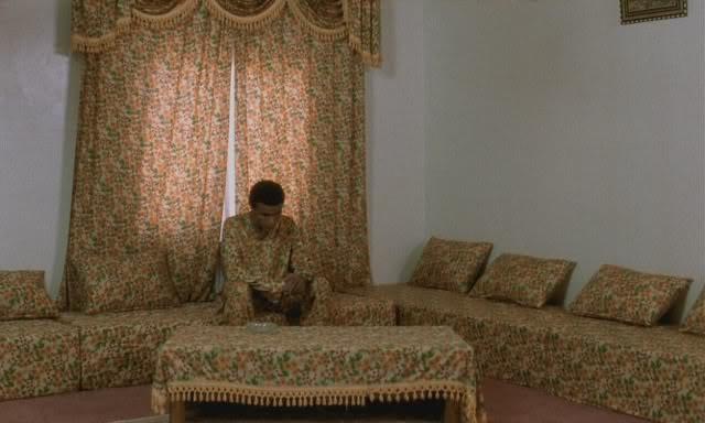 Heremakono (Mauritania, 2002) Abderrahmane Sissako Heremakono08