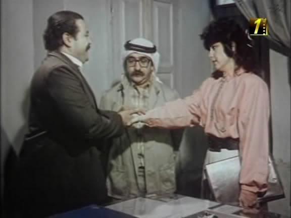 كفــرون Kafroun (1990)!lol Kafroun05