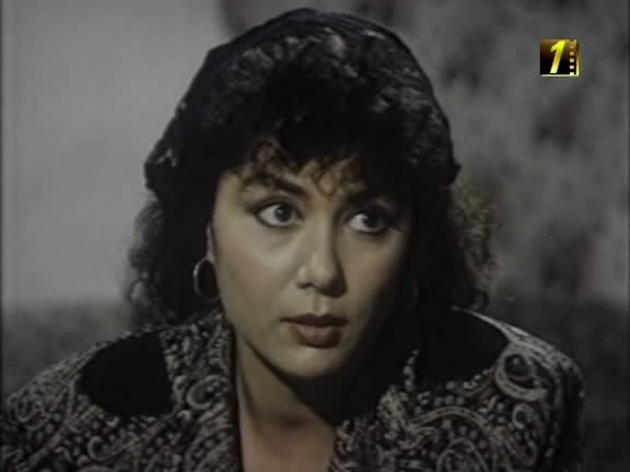 كفــرون Kafroun (1990)!lol Kafroun07