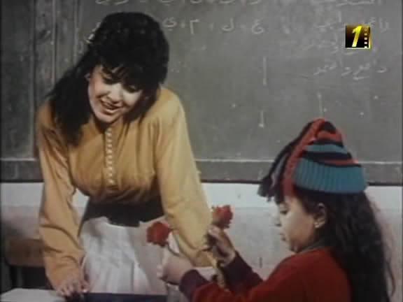 كفــرون Kafroun (1990)!lol Kafroun09
