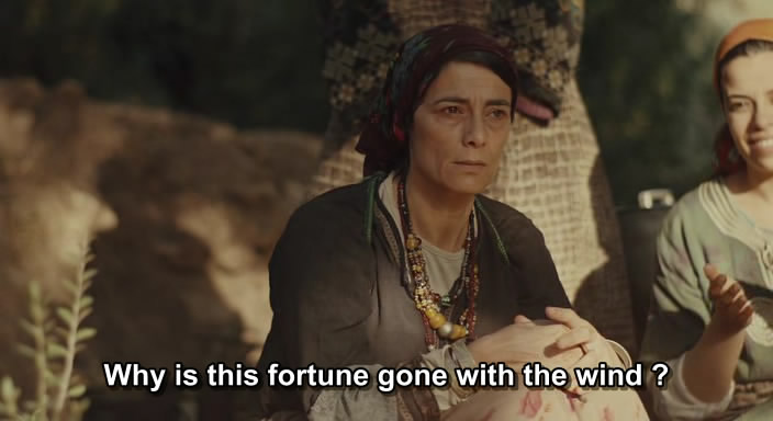 عـين النـســاء La Source des Femmes (2011) DVDRip LaSource05