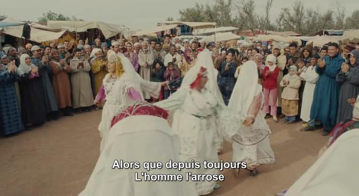 عـين النـســاء La Source des Femmes (2011) DVDRip LaSource12