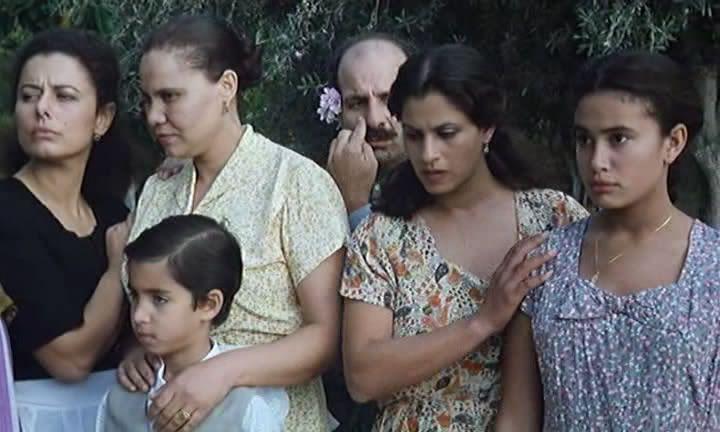 صمت القصور (1994) Les Silences du Palais  Le-silence007
