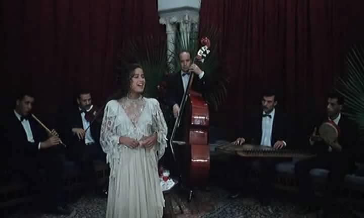 صمت القصور (1994) Les Silences du Palais  Le-silences031