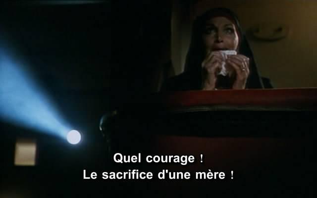 Le Sixieme Jour (1986) Yosef Chahine  اليوم السادس  LeSixiemeJour11