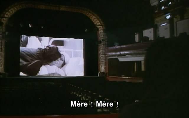 Le Sixieme Jour (1986) Yosef Chahine  اليوم السادس  LeSixiemeJour12