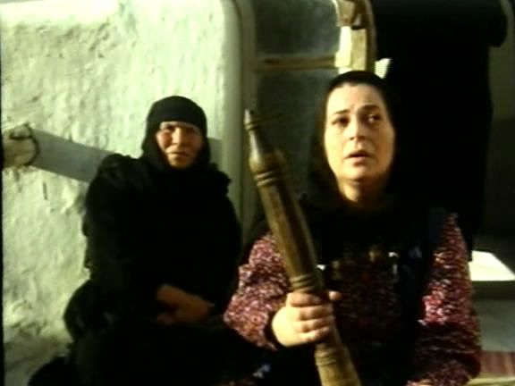 Naji.Al-Ali.1992.DVDRip-AHQT NajiAl-Ali02