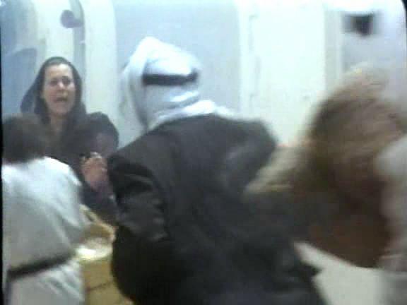 Naji.Al-Ali.1992.DVDRip-AHQT NajiAl-Ali03