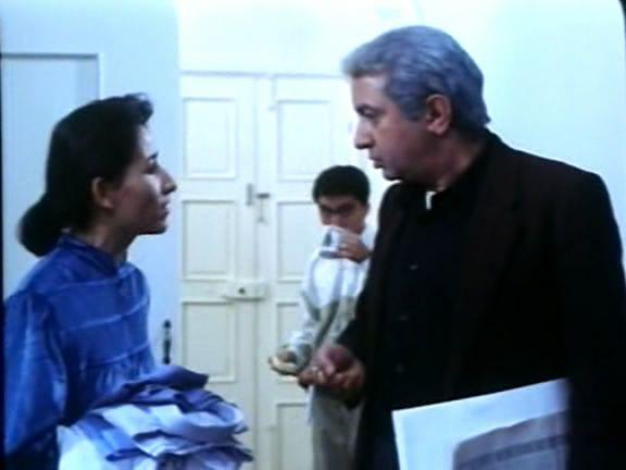 Naji.Al-Ali.1992.DVDRip-AHQT NajiAl-Ali05