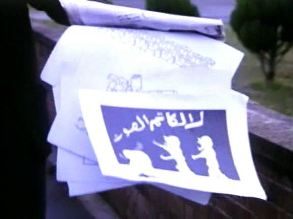 Naji.Al-Ali.1992.DVDRip-AHQT NajiAl-Ali07