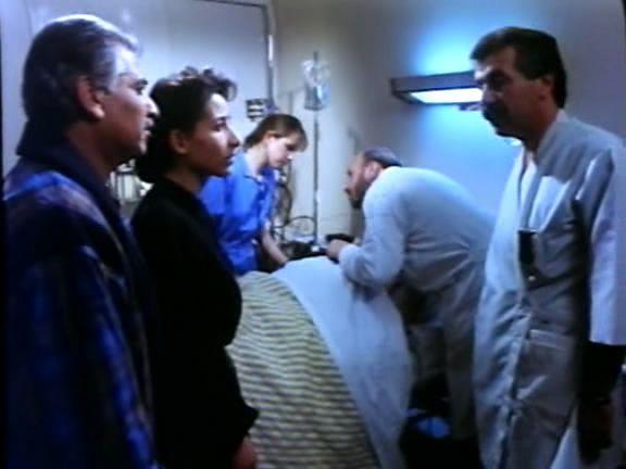 Naji.Al-Ali.1992.DVDRip-AHQT NajiAl-Ali08