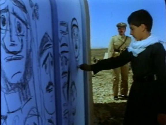 Naji.Al-Ali.1992.DVDRip-AHQT NajiAl-Ali09