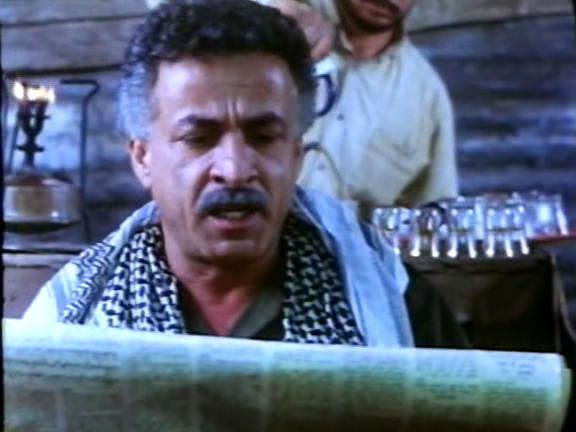 Naji.Al-Ali.1992.DVDRip-AHQT NajiAl-Ali10