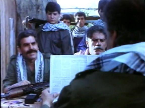 Naji.Al-Ali.1992.DVDRip-AHQT NajiAl-Ali11