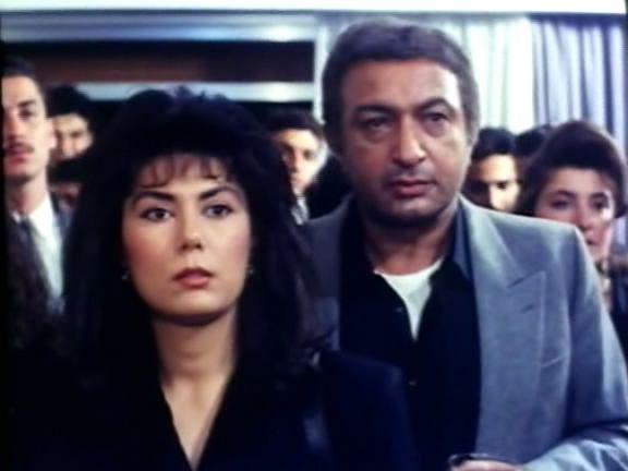 Naji.Al-Ali.1992.DVDRip-AHQT NajiAl-Ali14