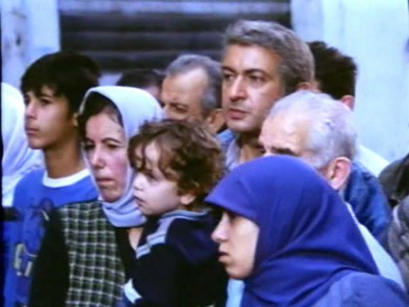 Naji.Al-Ali.1992.DVDRip-AHQT NajiAl-Ali16