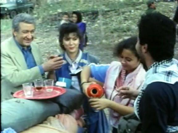 Naji.Al-Ali.1992.DVDRip-AHQT NajiAl-Ali17