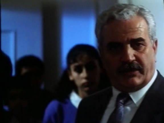Naji.Al-Ali.1992.DVDRip-AHQT NajiAl-Ali20