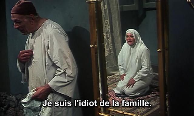 عودة الإبن الضال (1976) The Return of the Prodigal Son  ProdigalReturn07