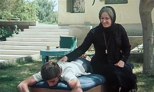 عودة الإبن الضال (1976) The Return of the Prodigal Son  ProdigalReturn16