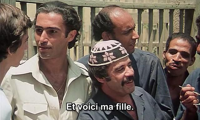 عودة الإبن الضال (1976) The Return of the Prodigal Son  ProdigalReturn17