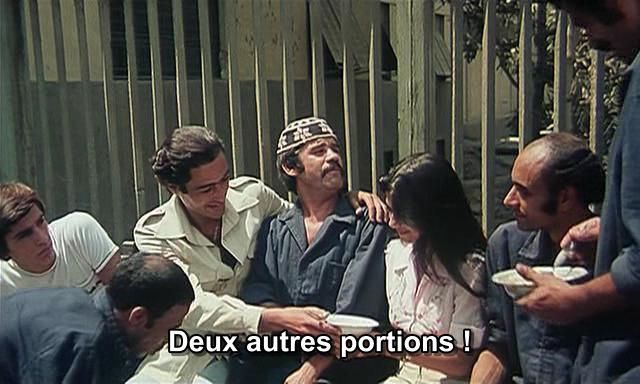 عودة الإبن الضال (1976) The Return of the Prodigal Son  ProdigalReturn18