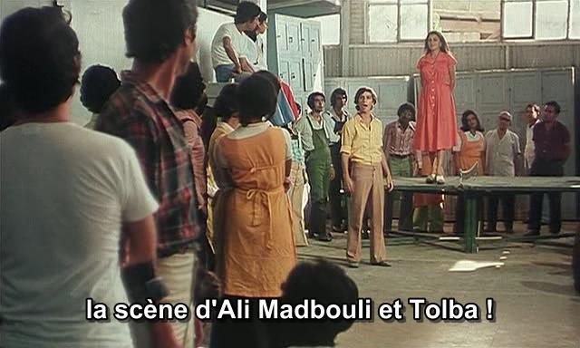 عودة الإبن الضال (1976) The Return of the Prodigal Son  ProdigalReturn21