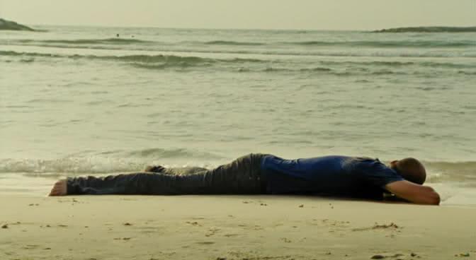 Salt of This Sea (2008)  AnnMarie  ملح هذا البحر Salt011