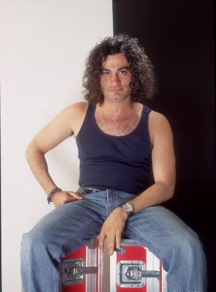 West Beirut (1998) Ziad Douiri ZiadDoueiri