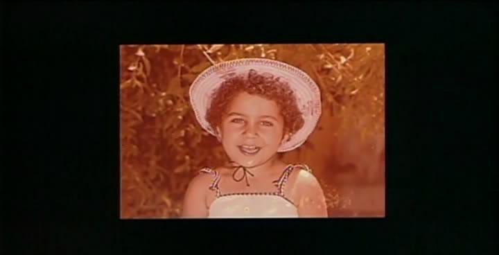 Rana's Wedding (2002) Hany Abu-Asaad Snapshot001