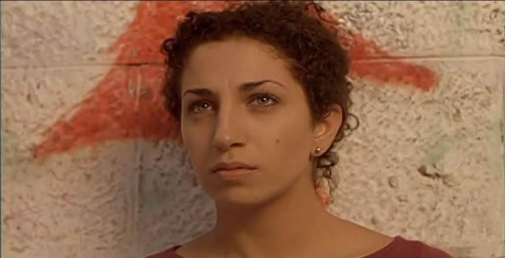 Rana's Wedding (2002) Hany Abu-Asaad Snapshot005
