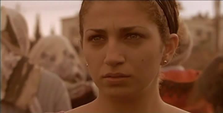Rana's Wedding (2002) Hany Abu-Asaad Snapshot010