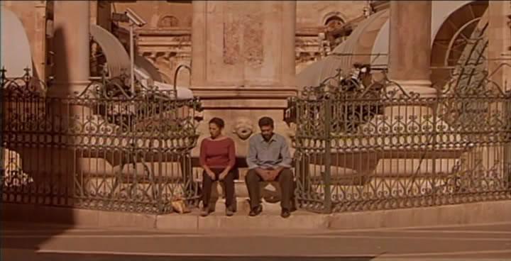 Rana's Wedding (2002) Hany Abu-Asaad Snapshot018