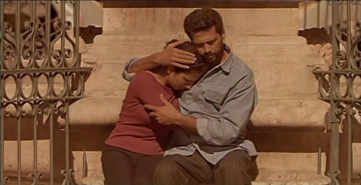 Rana's Wedding (2002) Hany Abu-Asaad Snapshot019