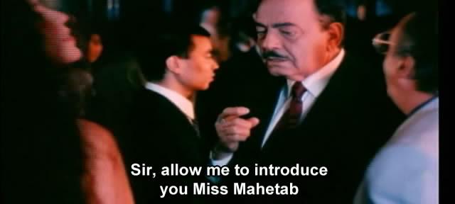 الواد محروس بتاع الوزير.... الزعيم Adel Imam Snapshot20081126224149