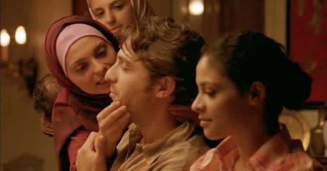 Sukar Banat [Caramel] Lebanon 2007 Snapshot20081128020616