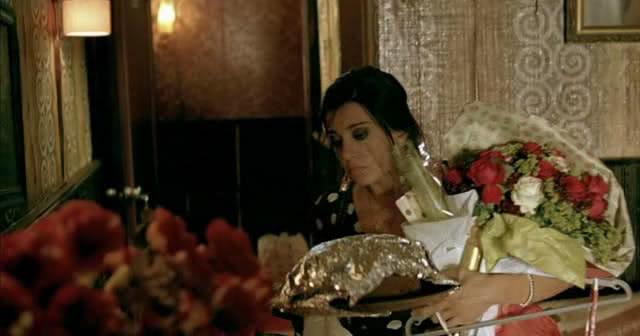 Sukar Banat [Caramel] Lebanon 2007 Snapshot20081128021246