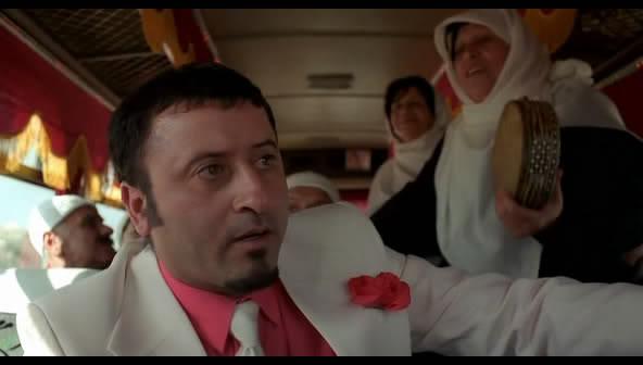 The Syrian Bride (2004) MKO العروس الســورية Snapshot20090422114656