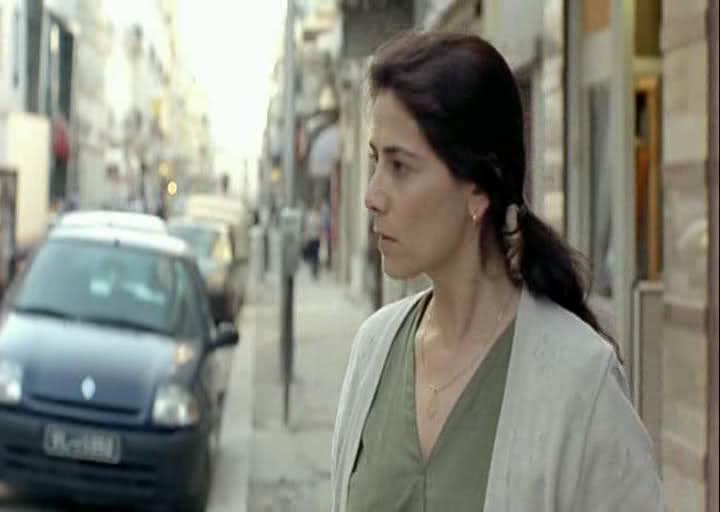 Satin Rouge(2002) Tunisia  الفيلم التونسـي الحرير الأحمـر Snapshot20100113154555
