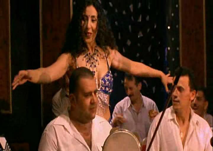 Satin Rouge(2002) Tunisia  الفيلم التونسـي الحرير الأحمـر Snapshot20100114145449