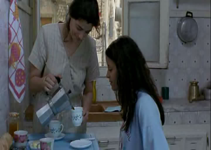 Satin Rouge(2002) Tunisia  الفيلم التونسـي الحرير الأحمـر Snapshot20100114145530