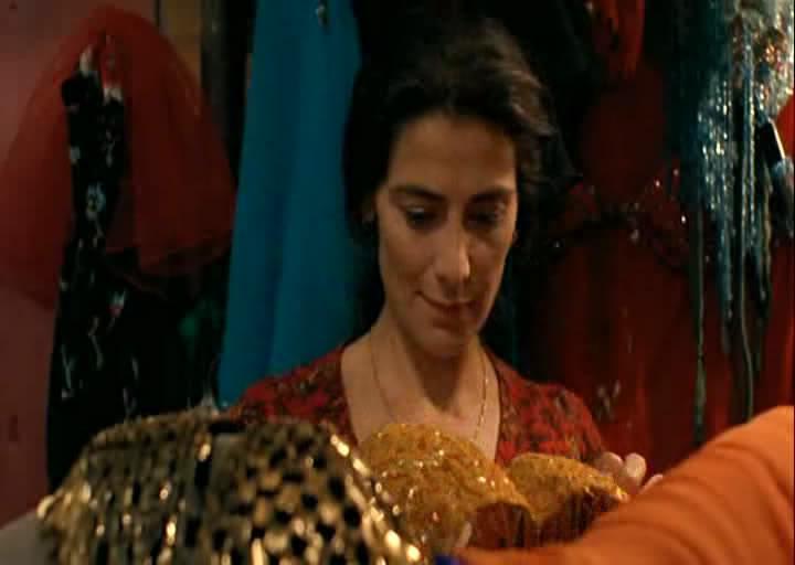 Satin Rouge(2002) Tunisia  الفيلم التونسـي الحرير الأحمـر Snapshot20100114145558