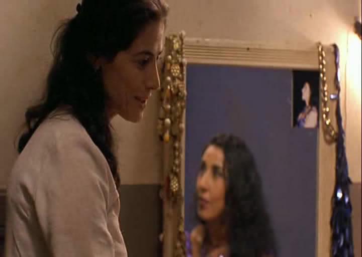 Satin Rouge(2002) Tunisia  الفيلم التونسـي الحرير الأحمـر Snapshot20100114145717