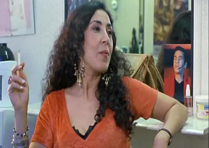 Satin Rouge(2002) Tunisia  الفيلم التونسـي الحرير الأحمـر Snapshot20100114150110