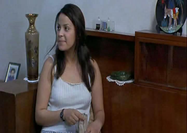 Satin Rouge(2002) Tunisia  الفيلم التونسـي الحرير الأحمـر Snapshot20100114150142