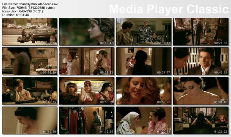 Sukar Banat [Caramel] Lebanon 2007 Thumbs20080622115030