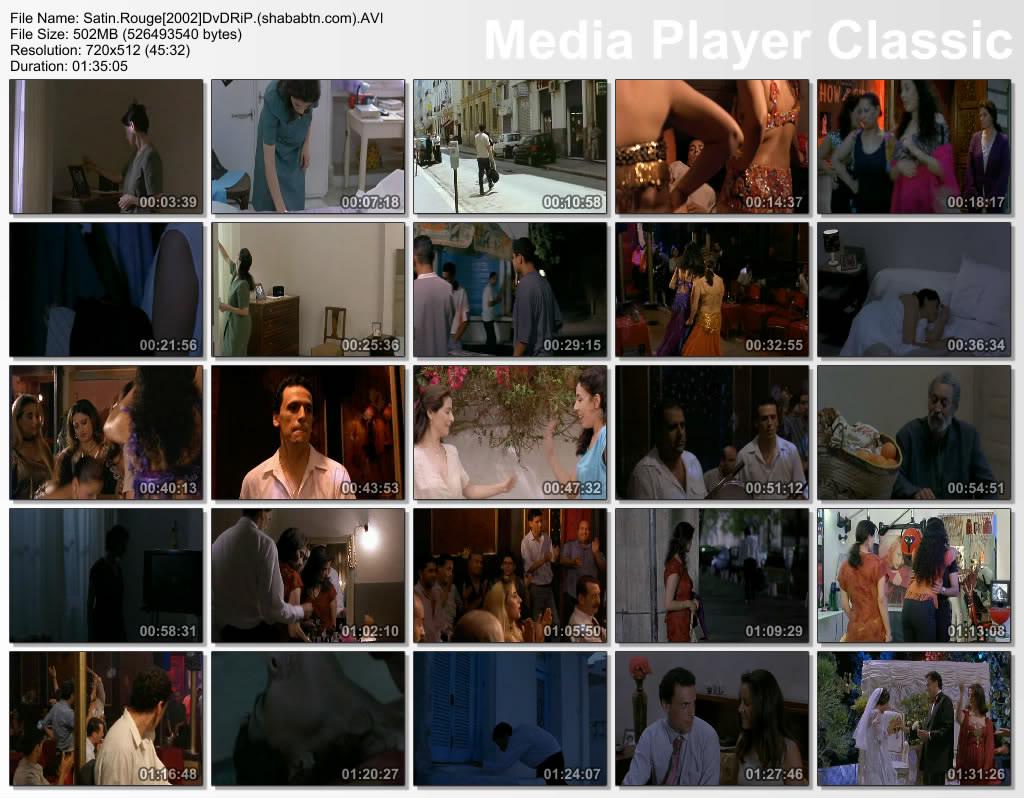 Satin Rouge(2002) Tunisia  الفيلم التونسـي الحرير الأحمـر Thumbs20100113154319