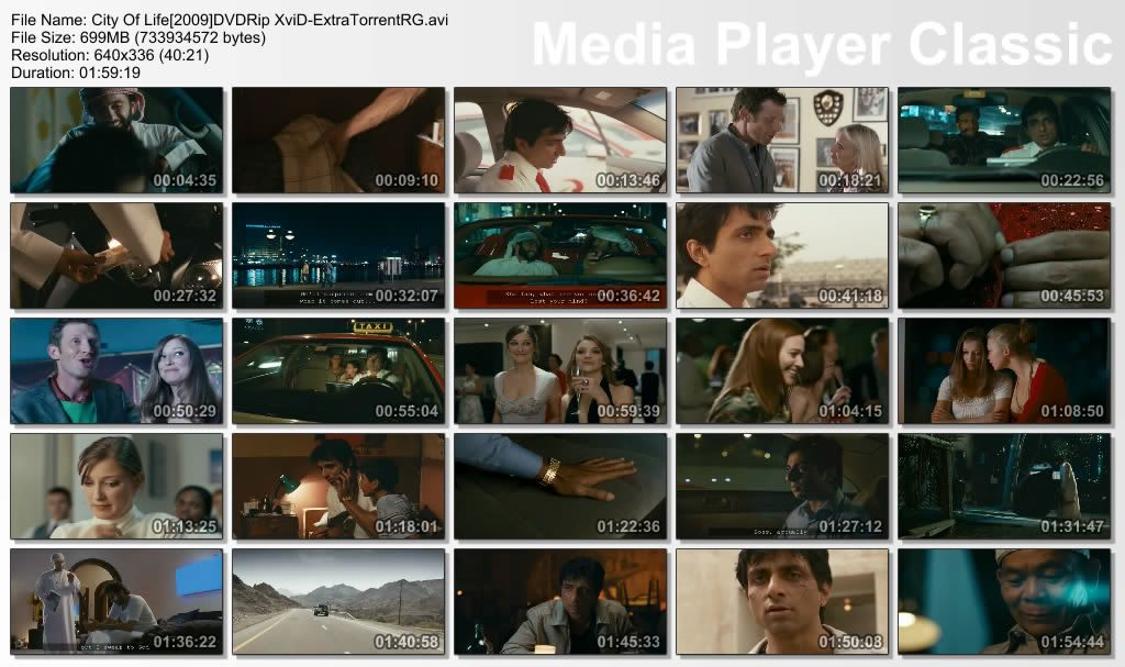 City Of Life[2009]DVDRip XviD-ExtraTorrentRG Thumbs20110329
