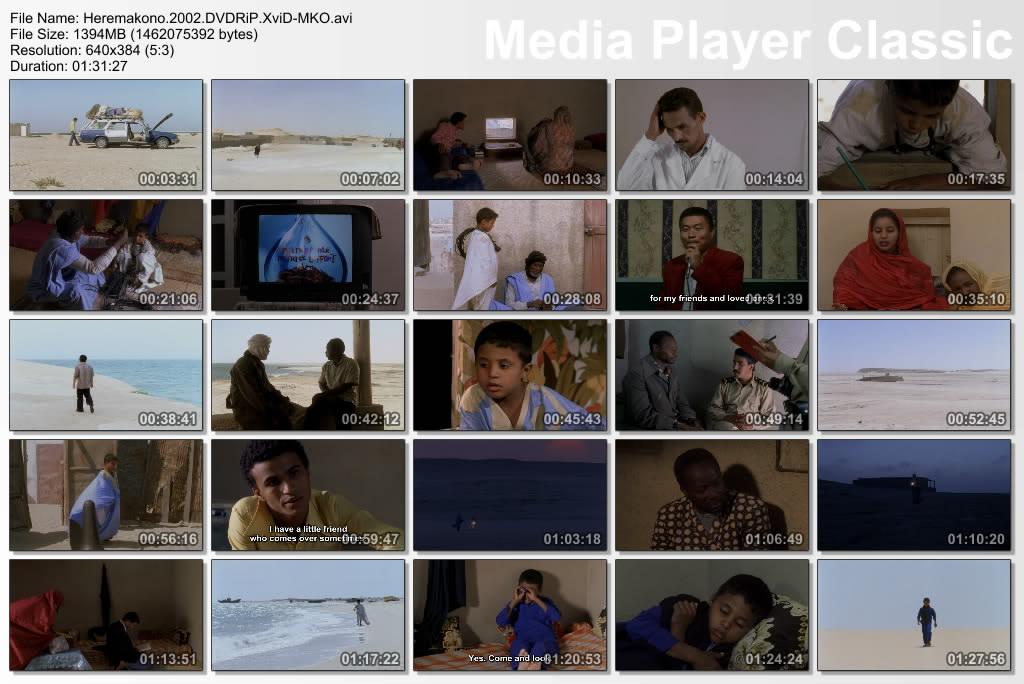 Heremakono (Mauritania, 2002) Abderrahmane Sissako Thumbs20110910-Heremakono