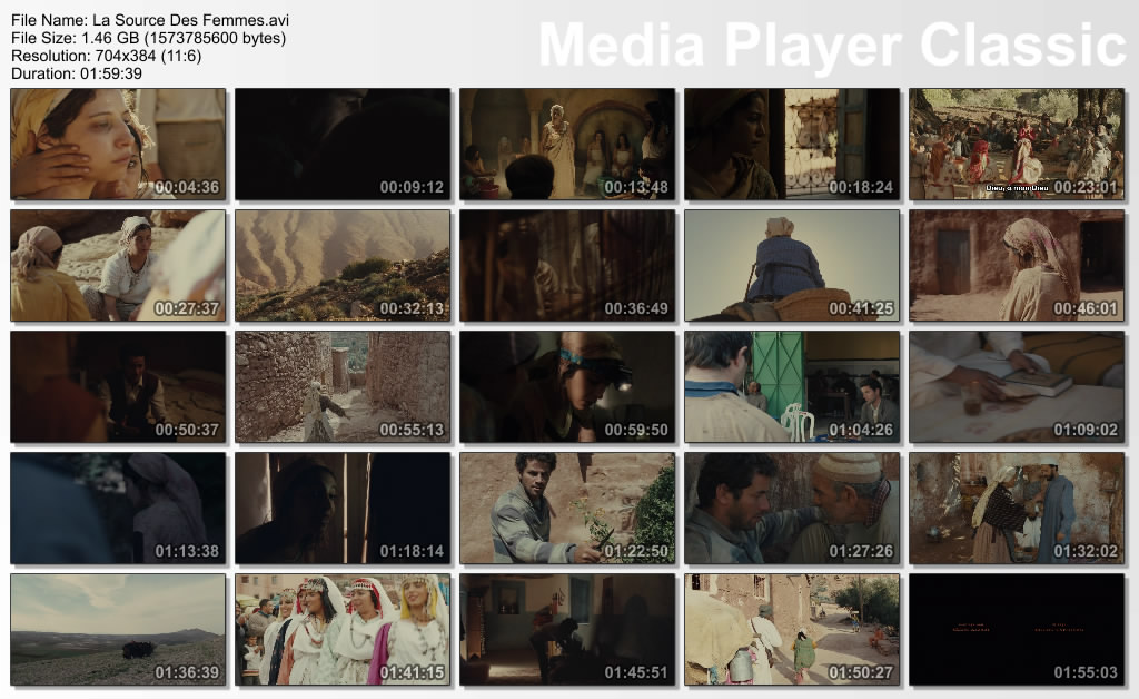 عـين النـســاء La Source des Femmes (2011) DVDRip Thums-SourceFemmes
